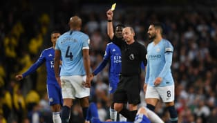 Tackles and fouls are a part of a football game, but there are some teams who are very adept at ensuring they are not penalised. Yellow cards can become...