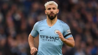Manchester City striker Sergio Aguero has insisted his heartremains set on a return to former side Independiente once his contract at the Etihad Stadium...