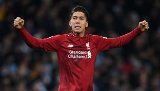 Liverpool striker Roberto Firmino has urged his teammates to 'bounce back' in immediate fashion following two successive losses.  Jurgen Klopp's side fell to...