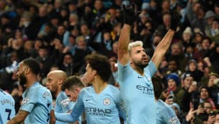 News Resurgent Manchester City travel to managerless Huddersfield in the Premier League on Sunday aiming to close the gap on leaders Liverpool. After back to...