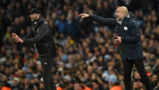 ​The race for the Premier League crown is coming down to the wire in the final stretch of the season, with Liverpool and Manchester City battling it out to be...