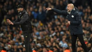 Manchester United will meet Chelsea at Old Trafford in the headline fixtureon the opening weekend of the 2019/20 Premier League season. Last season's...