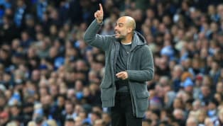In recent seasons, West Ham vs. Manchester City has been a clash that has been dominated by the current Premier League champions. In their previous three...