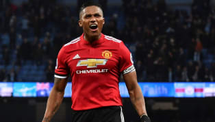 ​Manchester United wide man Antonio Valencia's father has revealed that the veteran will be leaving the club in the summer, naming two Premier League sides on...