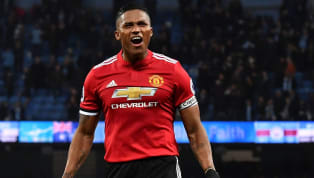 ​Manchester United defender Antonio Valencia has dropped a huge hint about his future after he retweeted a post on Twitter which suggested he had secured a...