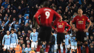Michael Owen has revealed he believes Manchester United will take points off Manchester City in the derby on Wednesday evening, handing Liverpool a boost in...