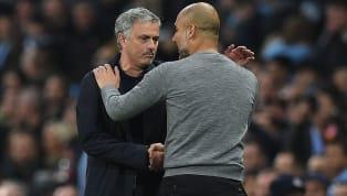 Los entrenadores buscan en el mercado a los mejores jugadores para reforzar sus plantillas y en más de una ocasión los clubes no tienen ningún reparo a la...