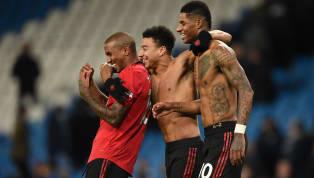 Thêm một ngôi sao của Manchester United là Ashley Young đang đàm phán chuyển sang Serie A đầu quân cho Inter Milan. Đội trưởng củaMUAshley Young có thể...