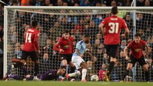 Juara bertahan Piala Liga Inggris Manchester City sukses melaju ke final dan berpeluang untuk mempertahankan trofi mereka meski kalah 0-1 dari Manchester...