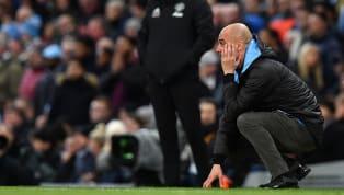 Dieses Urteil ist ein schwerer Schlag!Manchester Citywird von der UEFA für zwei Spielzeiten aus derChampions Leagueausgeschlossen und muss obendrein...