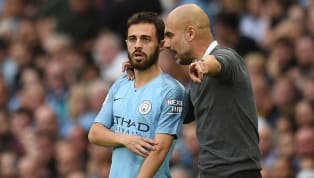 ​Manchester City manager Pep Guardiola has defended Bernardo Silva after the midfielder attracted plenty of criticism for a controversial tweet regarding...