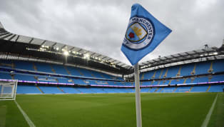 ​Manchester City are set to avoid a Champions League ban when the decision of UEFA's Financial Fair Play investigation into the club is revealed in December. ...