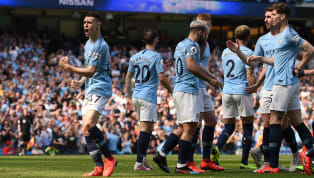 Trois jours après la qualification de Tottenham face à City en Ligue des Champions, les hommes de Pep Guardiola ont pris leur revanche en championnat. Grâce...
