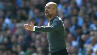 Manchester City overcame Tottenham by a narrow 1-0 marginin the Premier League's early kick-off. Academy product Phil Foden was on hand with the goal as...