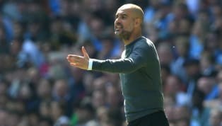 "​​Manchester City head coach, Pep Guardiola, has hit out at Ole Gunnar Solskjaer after the Manchester United boss accused City of ""tactical"" fouling in an..."