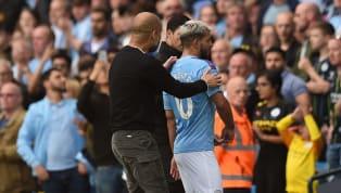 Una insólita sitiuación se vivió en medio del Manchter City-Tottenham de este sábado. El partido se encontraba empatado en 2, cuando el entrenador de los...