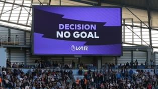 nner Manchester City and Tottenham Hotspur played out a dramatic draw at the Etihad Stadium on Saturday night, as VAR took centre stage in the final minutes of...