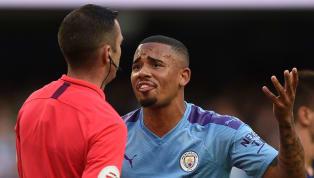 Manchester City recevait Tottenham pour le choc de la deuxième journée. Apres avoir remporté leur premier match face à West Ham, 5-0, en déplacement, les Sky...