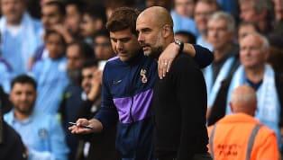 Manchester City ditahan imbang 2-2 oleh Tottenham Hotspur di pekan dua Premier League, Sabtu (17/8) malam WIB. The Citizens bisa saja meraih kemenangan di...