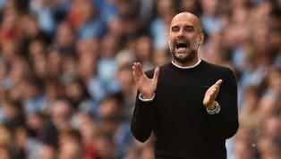 Manchester City gagal meraih kemenangan di kompetisi domestik untuk pertama kali sejak Januari 2019 setelah ditahan imbang oleh Tottenham Hotspur dengan skor...