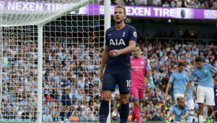 Tottenhamforward Harry Kane has revealed the key factors that are required to be a top striker, claiming that hard work is the most important aspect for any...