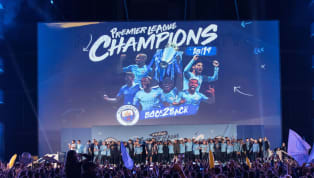 Con il trionfo del Bayern Monaco in Bundesliga si è scritta la storia. Per la prima volta in assoluto, infatti, nei cinque maggiori campionati nazionali...