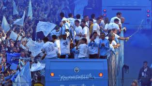 Dugaan pelanggaran peraturan keuangan yang dilakukan oleh Manchester City dan Paris Saint-Germain yang membuat mereka mendaptakan sorotan dan investigasi...
