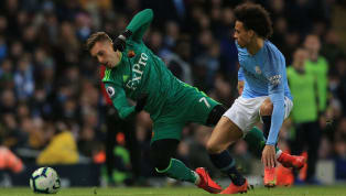News Manchester City and Watfordare set to battle it out at Wembley in the final of the 2018/19 FA Cup on Saturday evening. The Citizens are looking to cap...