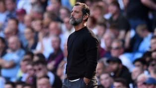 lash Watford will continue their attempts to save their season when Premier League newcomers Sheffield United visit Vicarage Road on Saturday. The Hornets are...