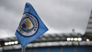 ​Manchester City have hired the lawyer responsible for delaying Brexit to aid the club's appeal against their Champions League ban.  UEFA announced that City...