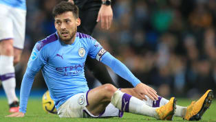Mercredi soir, Manchester City recevait West Ham pour le dernier match de la 26ème journée de Premier League. Les Citizens se sont facilement imposés sur le...