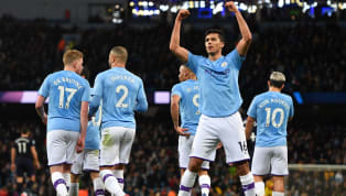 Manchester City ran out 2-0 winners over West Ham on Wednesday evening, as the Citizens managed to mute the discussion over their Financial Fair Play sanction...