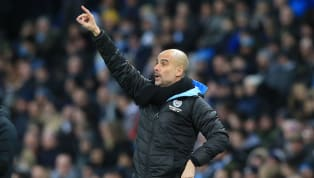 Pep Guardiola has revealed that he could stay at Manchester City beyond the end of his current deal which expires in 2021, despite the fact that the club are...