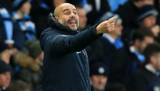 Manchester City will seek a fourth successive Premier League win to keep the pressure on leaders Liverpool when they face Huddersfield on Sunday. Having...