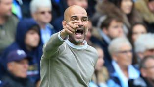El papel de Guardiola en la sociedad catalana trasciende más allá del plano meramente deportivo. El entrenador del Manchester City se ha posicionado siempre a...