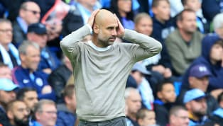 Manchester City have claimed that the Premier League's recently released festive fixture list threaten the 'sporting integrity' of the competition,...