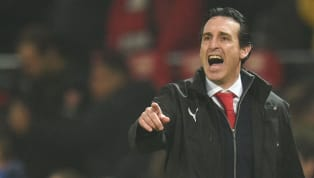 ​Arsenal manager Unai Emery has revealed that he was encouraged to take a job in the Premier League by Manchester City midfielder David Silva.  Silva played...