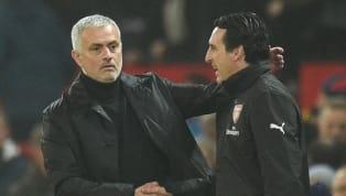 """Arsenal đại chiến Man United vì """"Toni Kroos mới"""""""