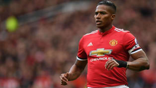 ​Antonio Valencia is set to leave Manchester United after the club declined to take up the option to activate a one-year extension in his contract. The...