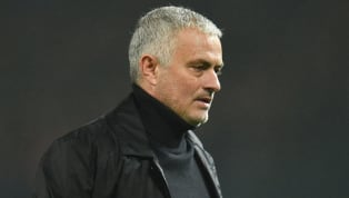 ​Former Manchester United and Chelsea manager Jose Mourinho has insisted that managers should focus on winning trophies instead of implementing a new style of...
