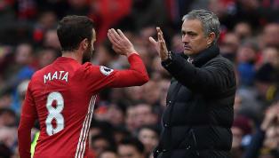 Juan Mata jelas menjadi salah satu pembelian terbaikChelseadi era kepelatihan Andre Villas Boas, bergabung di tahun 2011, pemain asal Spanyol itu dengan...