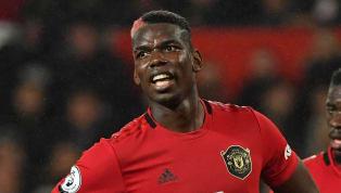 Manchester Unitedsẽ có cuộc đấu với AZ Alkmaar ở vòng bảng L Europa League, nhưngPaul Pogbađã không thể góp mặt trong danh sách các cầu thủ tham gia vì...