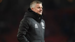 News Jose Mourinho makes his return to Old Trafford when his Tottenham side visit Manchester United on Wednesday night. The two sides have experienced...