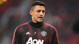 Dengan skuat yang sama sekali tidak berbeda dari era Jose Mourinho,Manchester Unitedmampu meraih tujuh kemenangan beruntun di seluruh kompetisi di bawah...