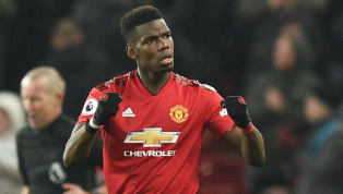​Paul Pogba has 'completed' what he set out to achieve when he returned to England in 2016 and wants to leave Manchester United this summer, either for Real...
