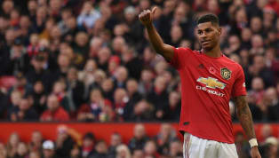 Manchester United made it five wins from six as they beat Brighton 3-1 on Sunday afternoon at Old Trafford. Two quick fire goals in the first half from...