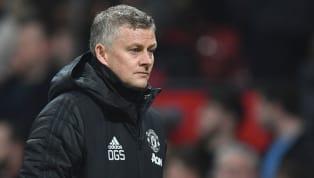 Malgré la huitième défaite de Manchester United en Premier League cette saison, Ole Gunnar Solskjær a été confirmé dans ses fonctions par les dirigeants des...