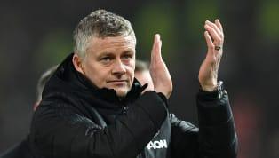 Ole Gunnar Solskjaer đang trải qua chuỗi trận phong độ nghèo nàn với Manchester United nhưng vẫn khá tự tin về sự ủng hộ của BLĐ. HLV Man United Solskjaer...