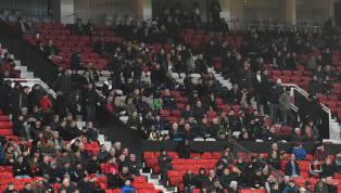 Người hâm mộ Manchester United đang tỏ ra vô cùng bất mãn với ban lãnh đạo sau những thất bại vừa qua của đội bóng. FanMan Unitedđã lên kế hoạch cho việc...