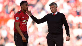 Manchester United co-chairman Joel Glazer will reject Ole Gunnar Solskjaer's attempts to sell Anthony Martial, as club executive remarkably views the...